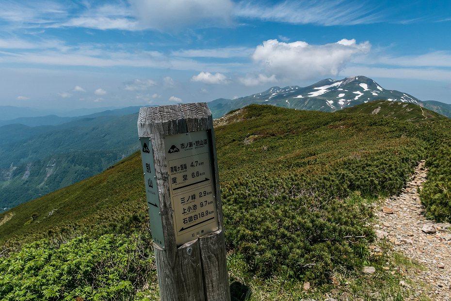 2016.06.18別山~上小池登山口5