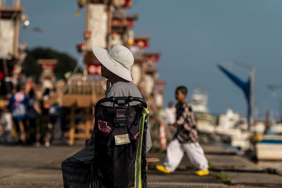2016.07.02あばれ祭り_1日目キリコ巡行32