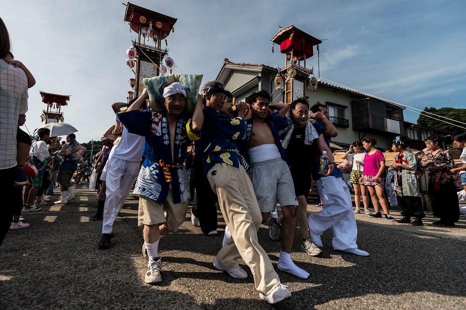 2016.07.02あばれ祭り_1日目キリコ巡行29