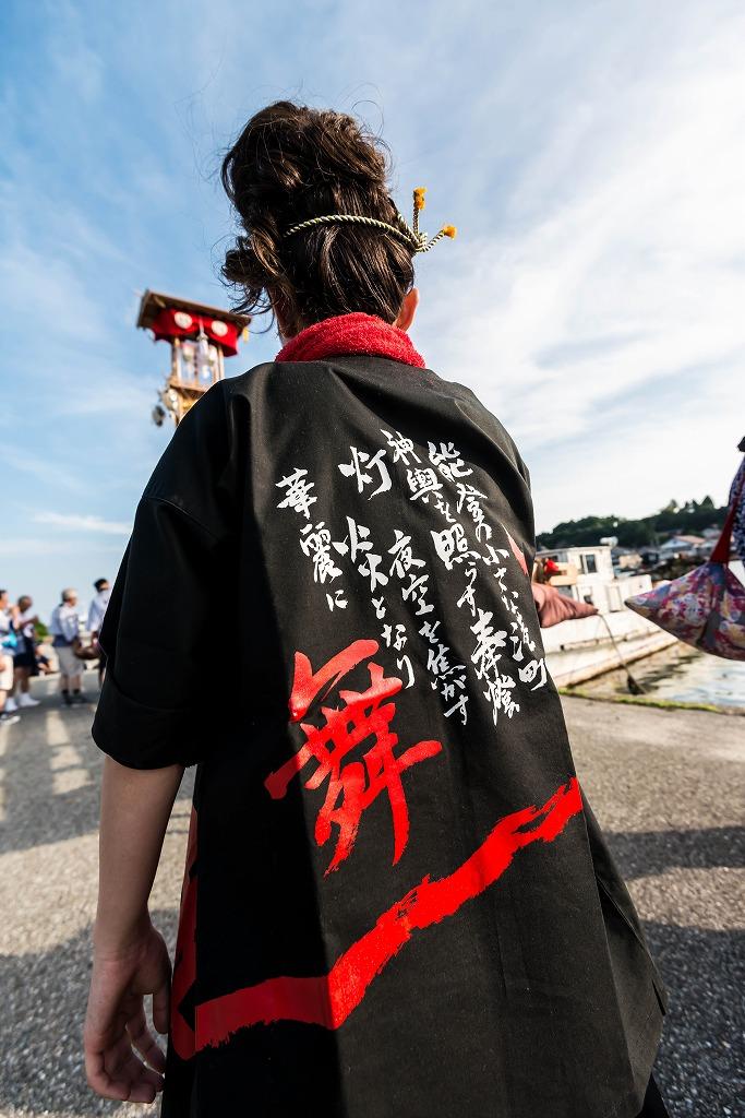 2016.07.02あばれ祭り_1日目キリコ巡行21