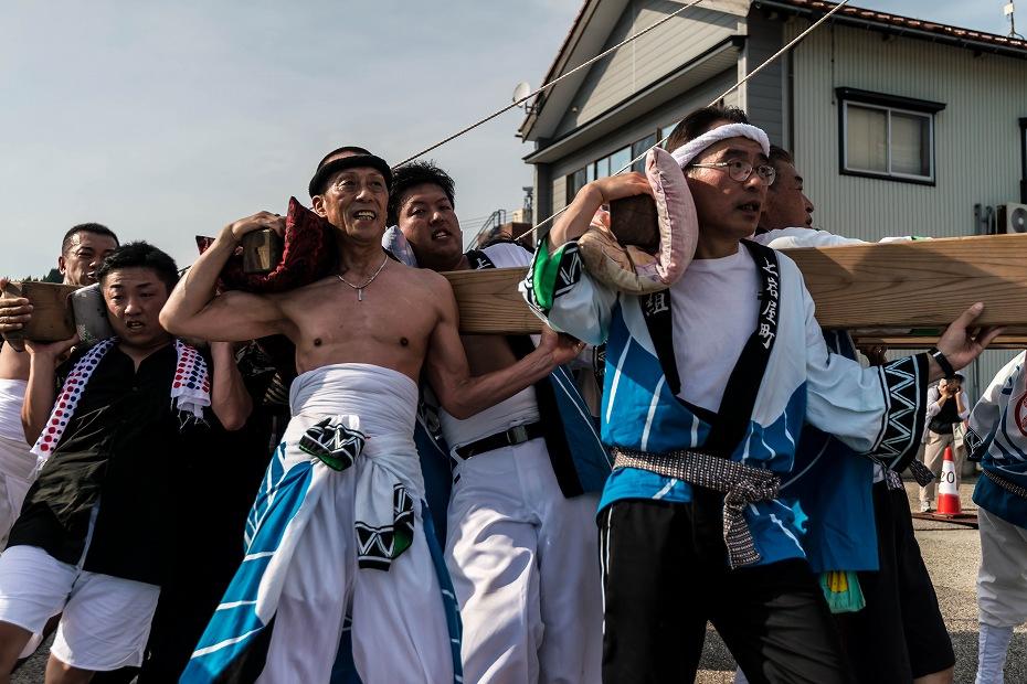 2016.07.02あばれ祭り_1日目キリコ巡行18