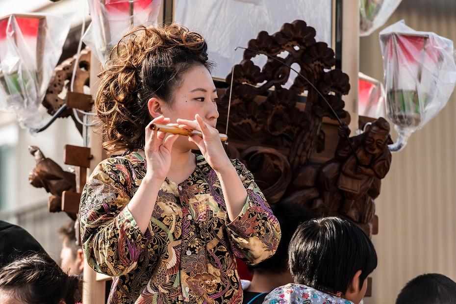 2016.07.02あばれ祭り_1日目キリコ巡行14