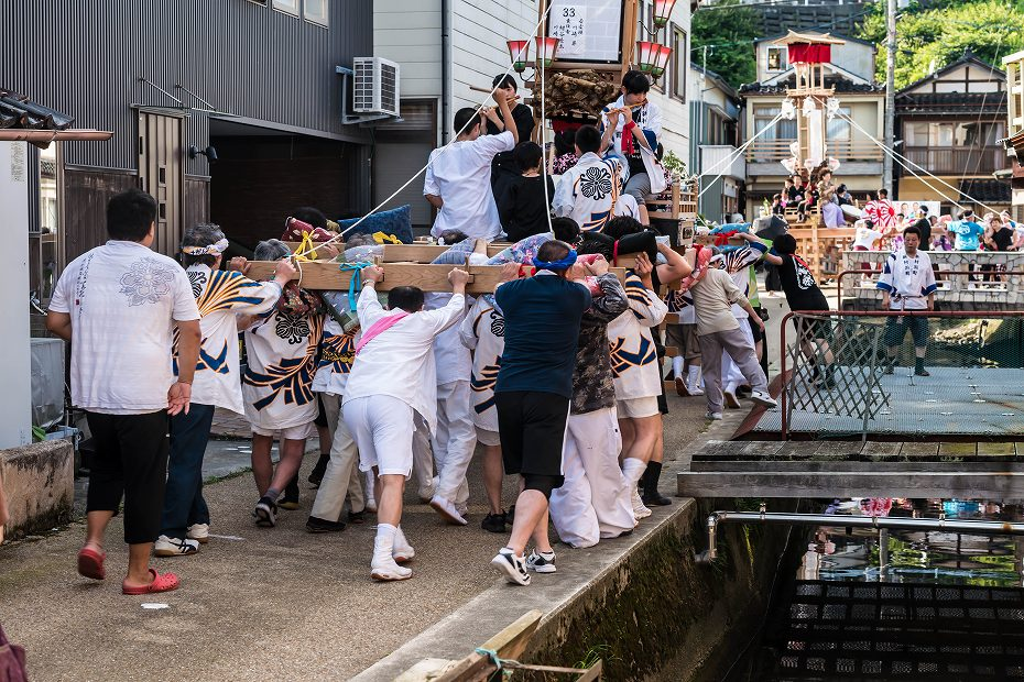 2016.07.02あばれ祭り_1日目キリコ巡行12