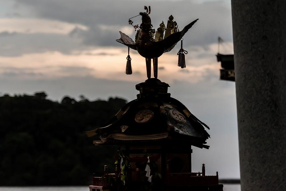 2016.07.02酒垂方神輿海へ火の中へ18