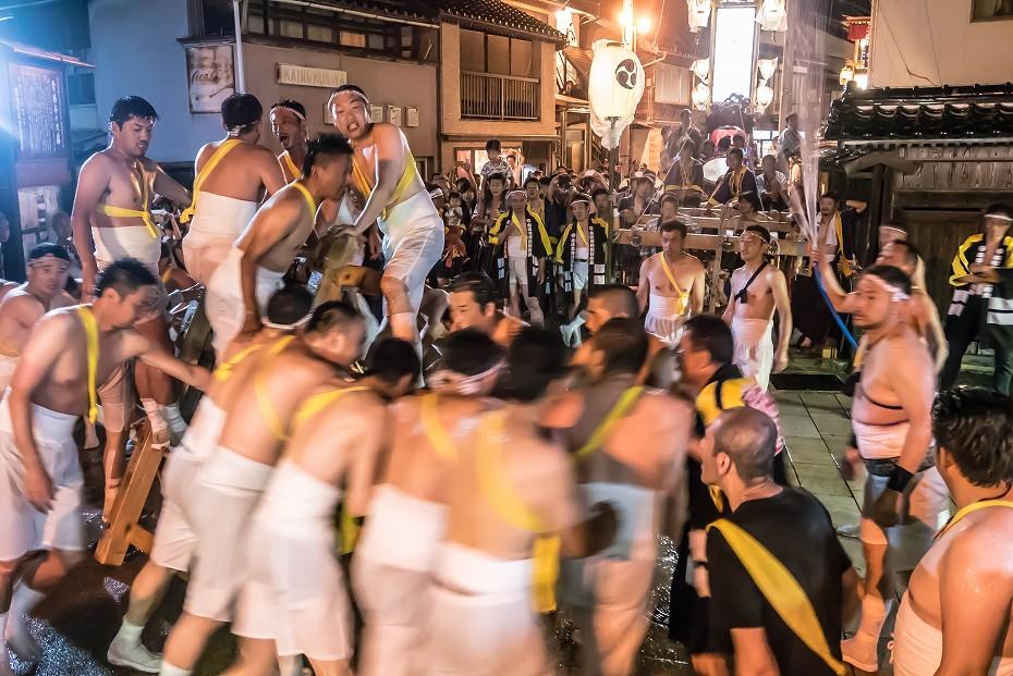 2016.07.02酒垂方神輿の出発17