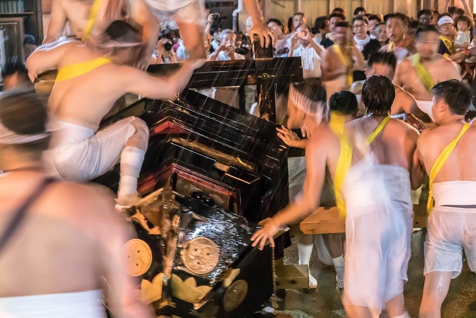 2016.07.02酒垂方神輿の出発13