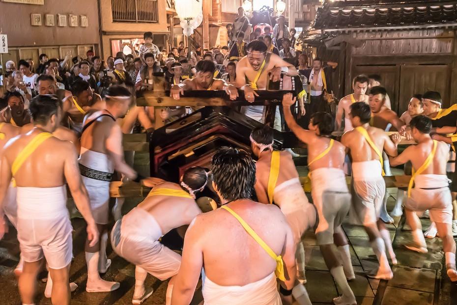 2016.07.02酒垂方神輿の出発12
