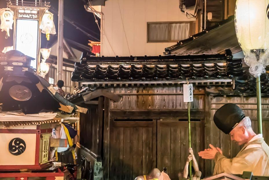 2016.07.02酒垂方神輿の出発10
