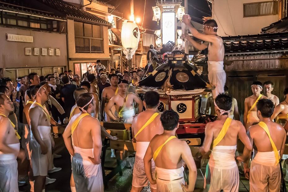 2016.07.02酒垂方神輿の出発11