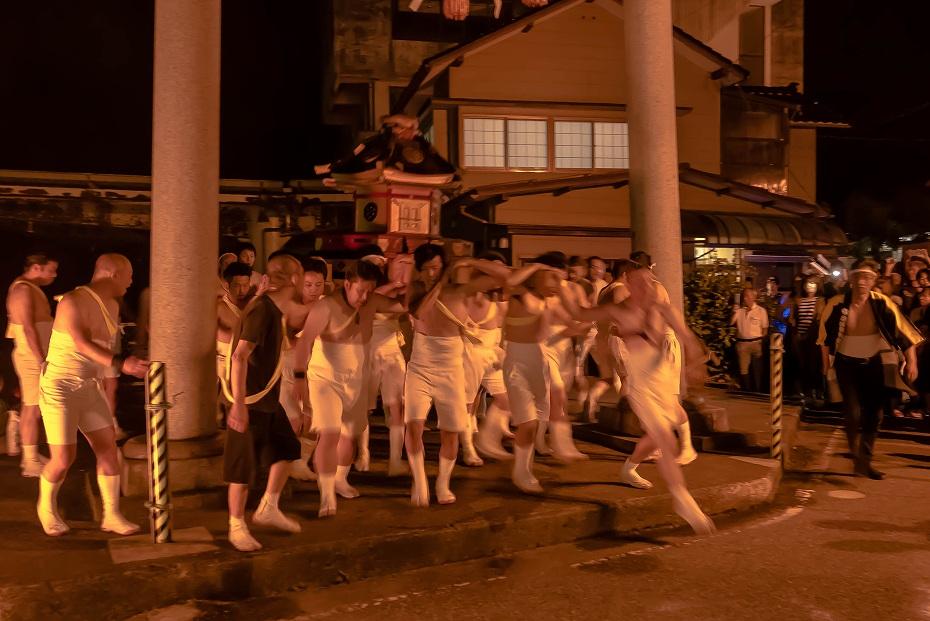 2016.07.02酒垂方神輿の出発5