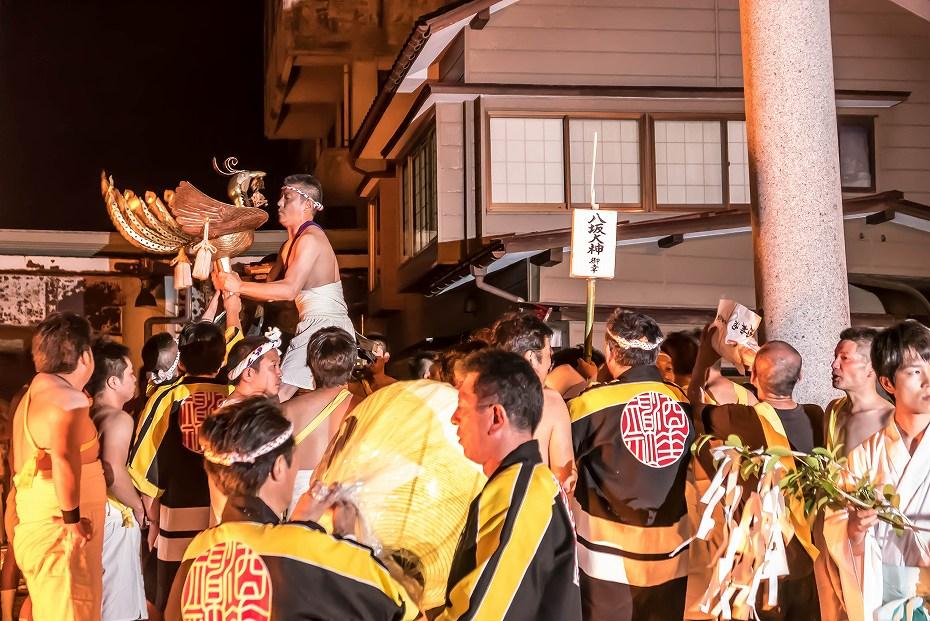 2016.07.02酒垂方神輿の出発4