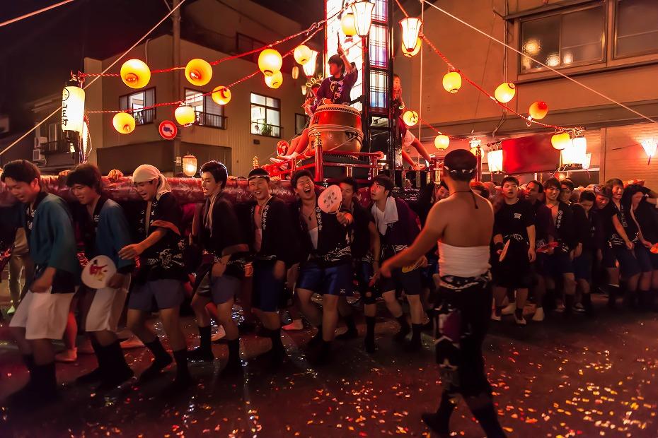 2016.07.09七尾祇園祭仮宮へ14