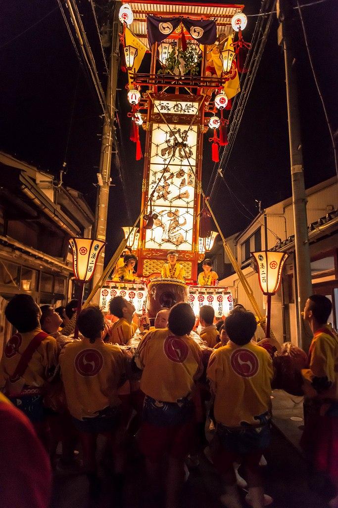2016.07.09七尾祇園祭仮宮へ4