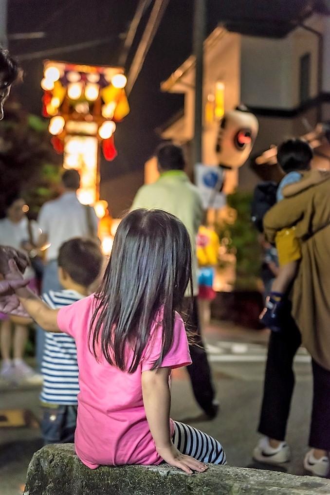 2016.07.09七尾祇園祭仮宮へ2