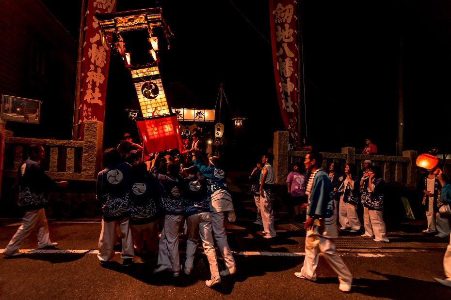 2016.07.16剱地八幡神社大祭15