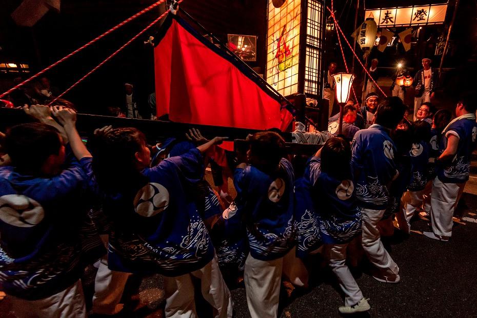 2016.07.16剱地八幡神社大祭14