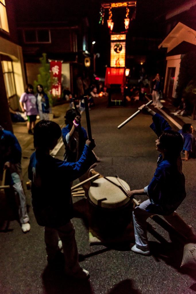 2016.07.16剱地八幡神社大祭11