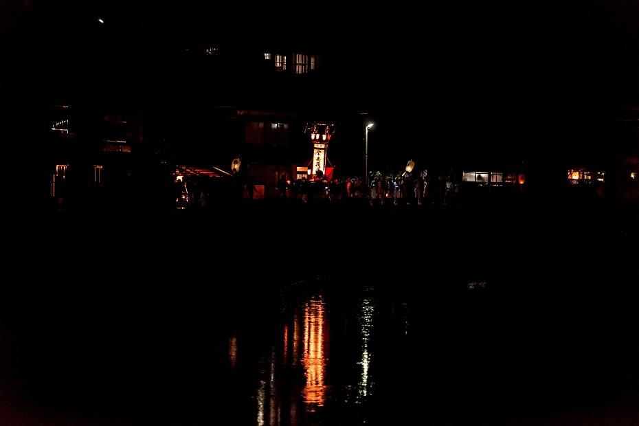 2016.07.16剱地八幡神社大祭9