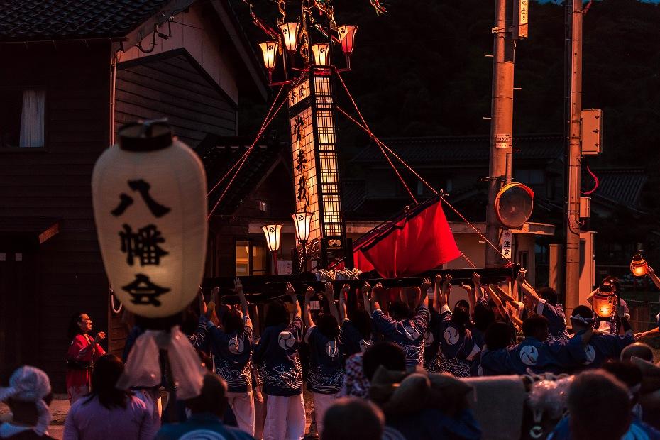 2016.07.16剱地八幡神社大祭8