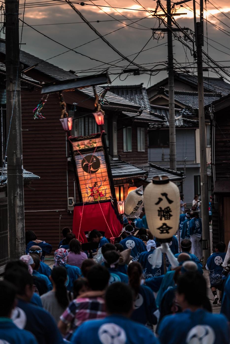 2016.07.16剱地八幡神社大祭6