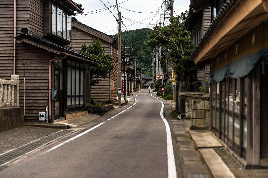 2016.07.16剱地八幡神社大祭1