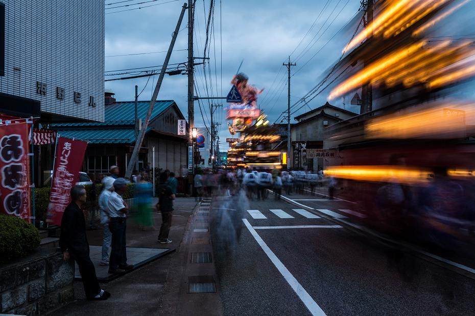 2016.07.20燈籠山祭り12
