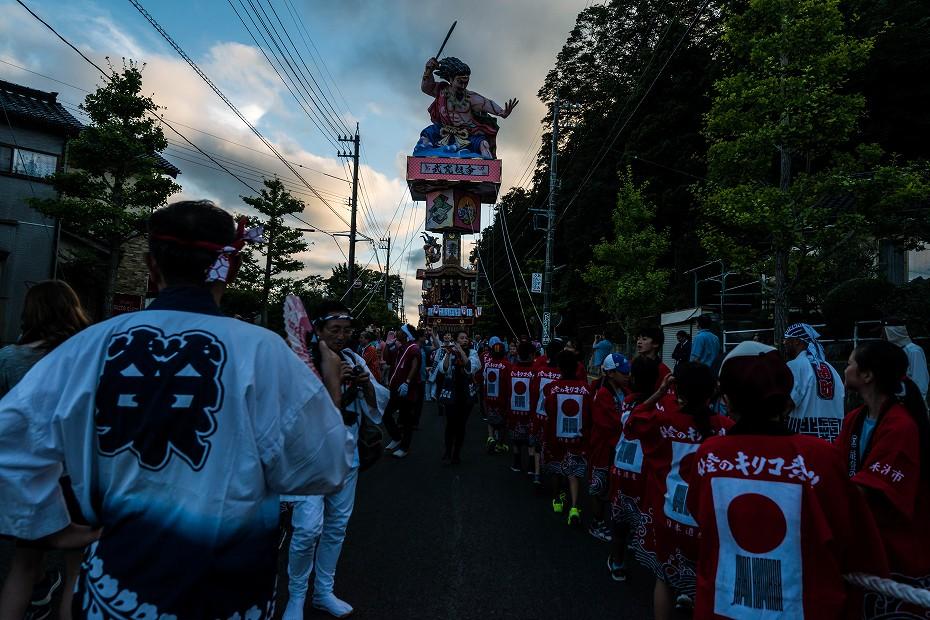 2016.07.20燈籠山祭り10