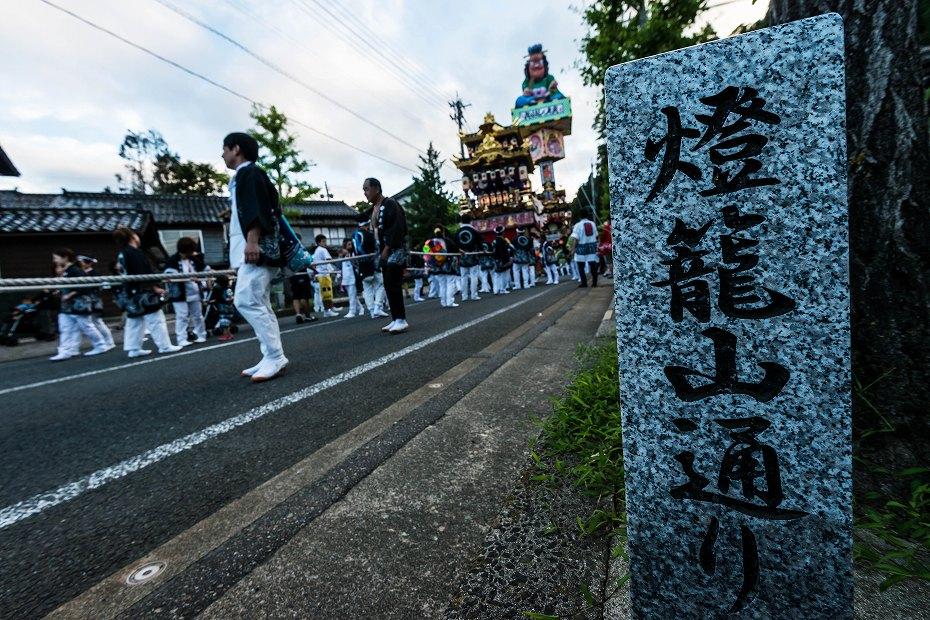 2016.07.20燈籠山祭り9