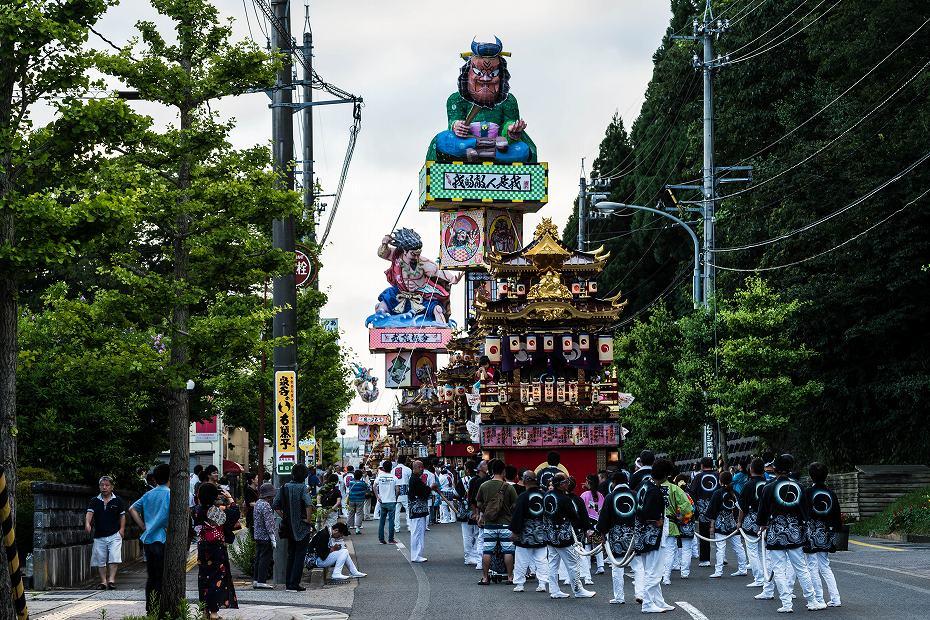 2016.07.20燈籠山祭り8