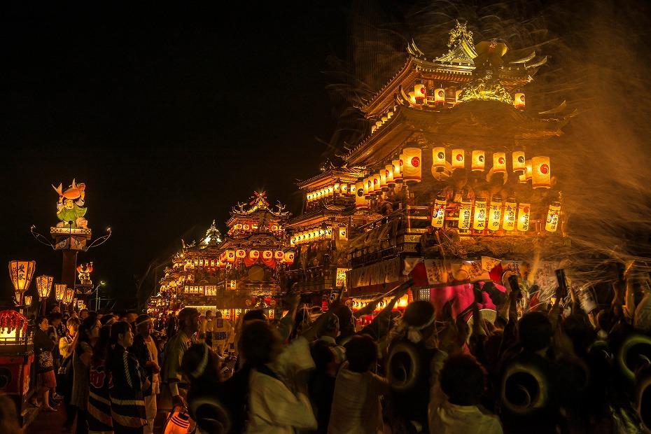 2016.07.21燈籠山祭り8