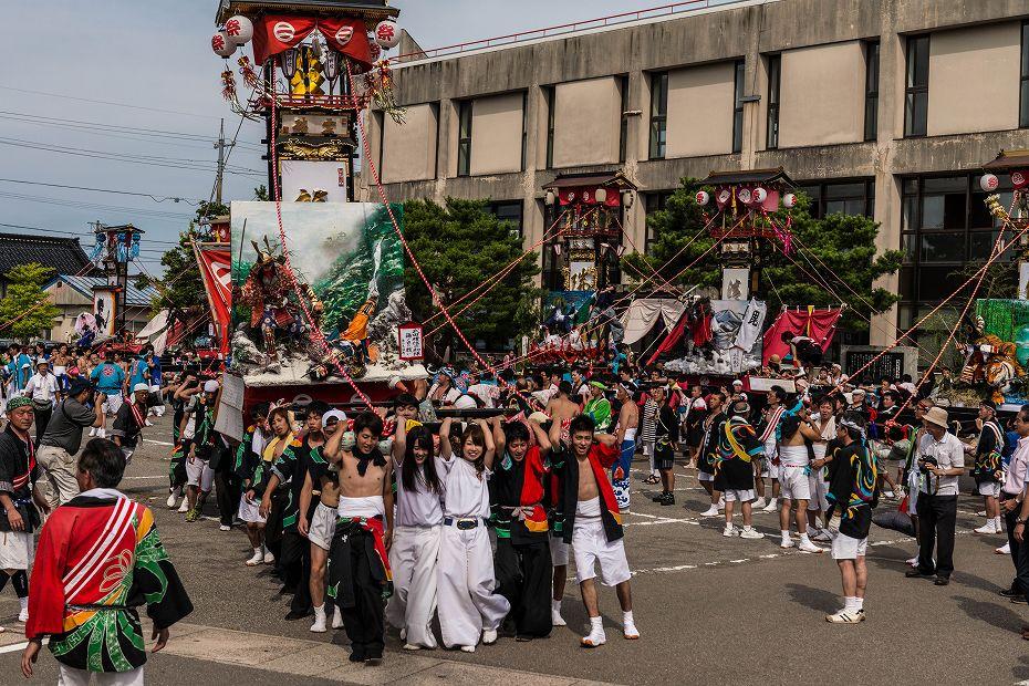 2016.07.23松波人形キリコ祭り審査結果19