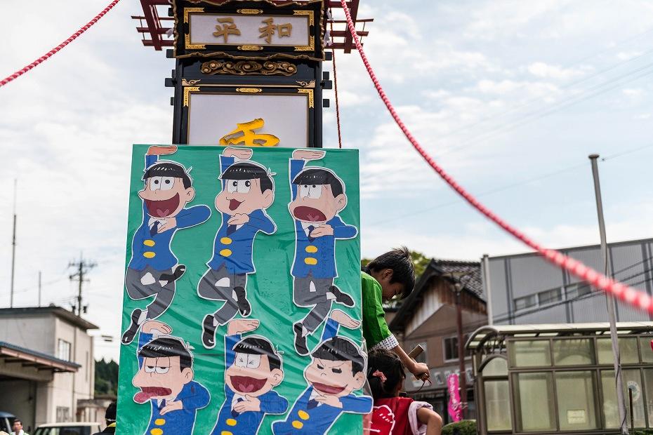 2016.07.23松波人形キリコ祭り審査結果18
