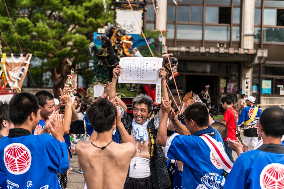 2016.07.23松波人形キリコ祭り審査結果12