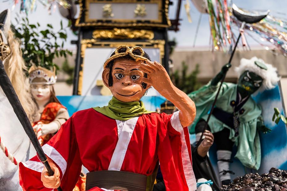 2016.07.23松波人形キリコ祭り審査結果4