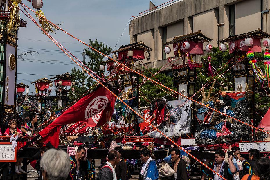 2016.07.23松波人形キリコ祭り審査結果2