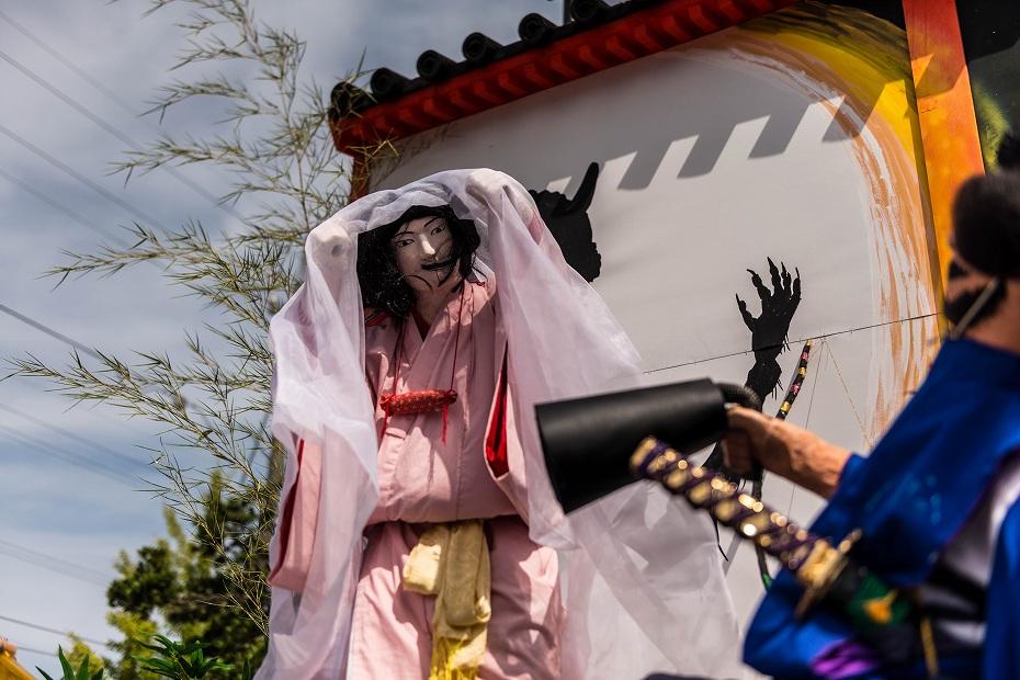 2016.07.23松波人形キリコ祭り審査結果3