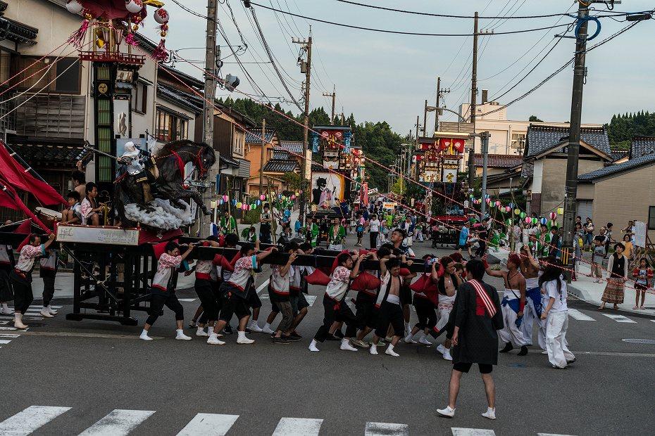 2016.07.23松波人形キリコ祭りの練り歩き12