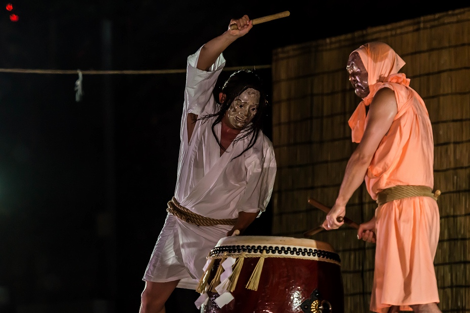 2016.07.31名舟大祭22