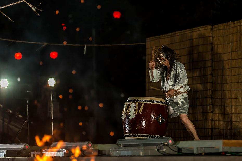 2016.07.31名舟大祭8