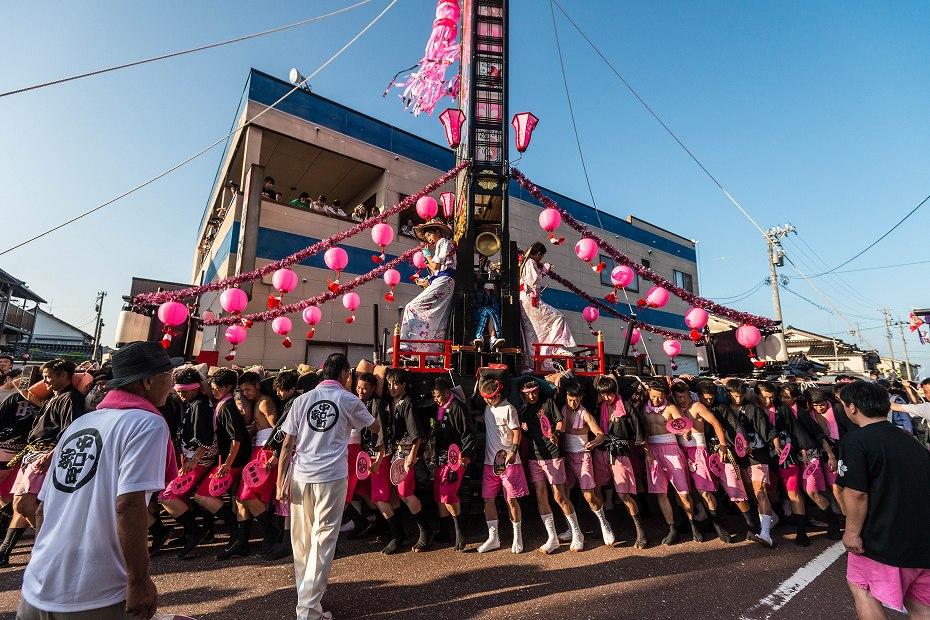 2016.08.06石崎奉燈祭12