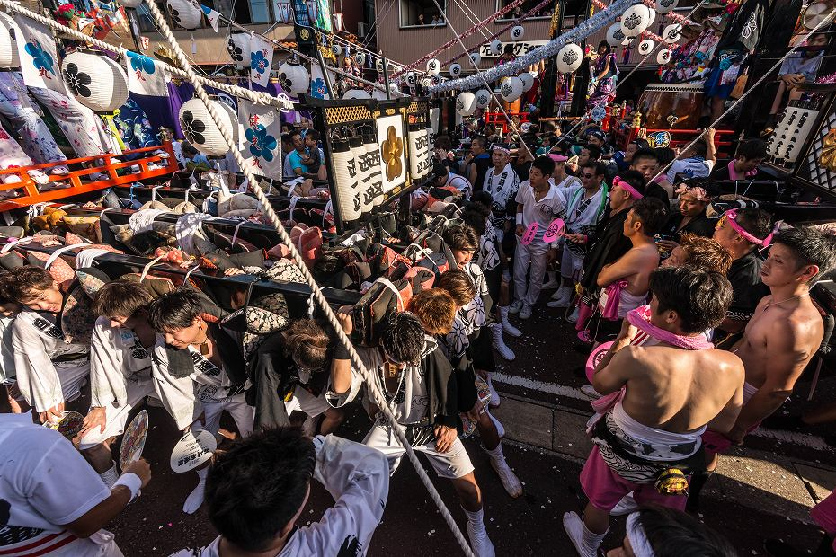 2016.08.06石崎奉燈祭9