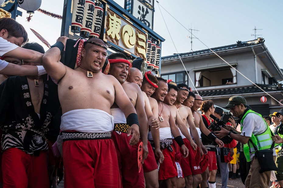 2016.08.06石崎奉燈祭3
