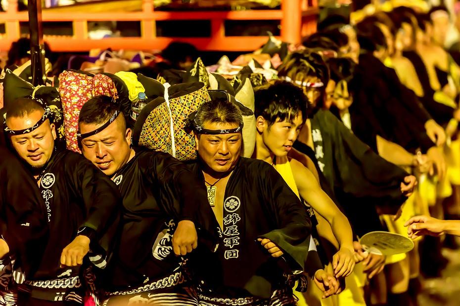 2016.08.06石崎奉燈祭の夜10