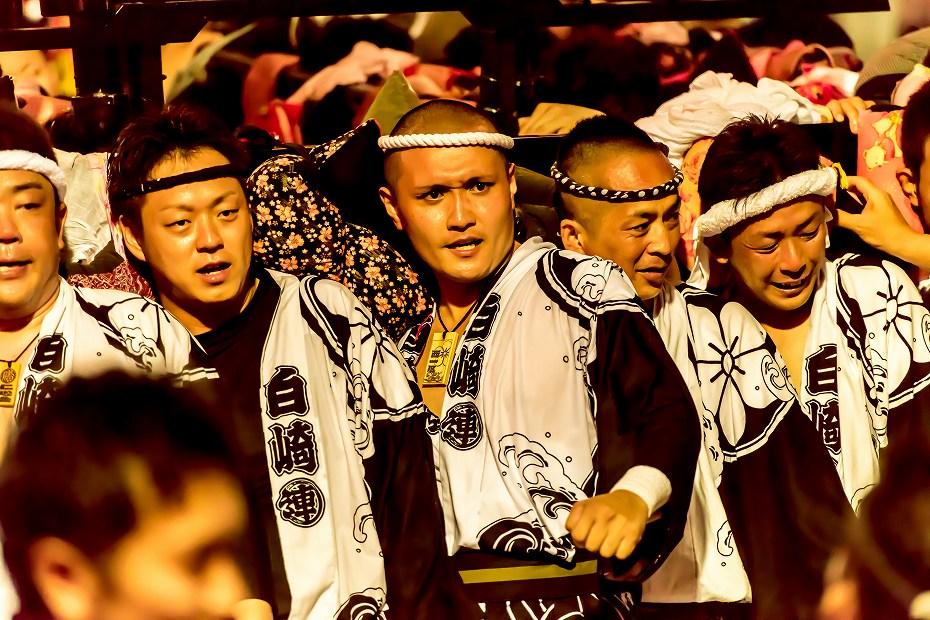 2016.08.06石崎奉燈祭の夜11