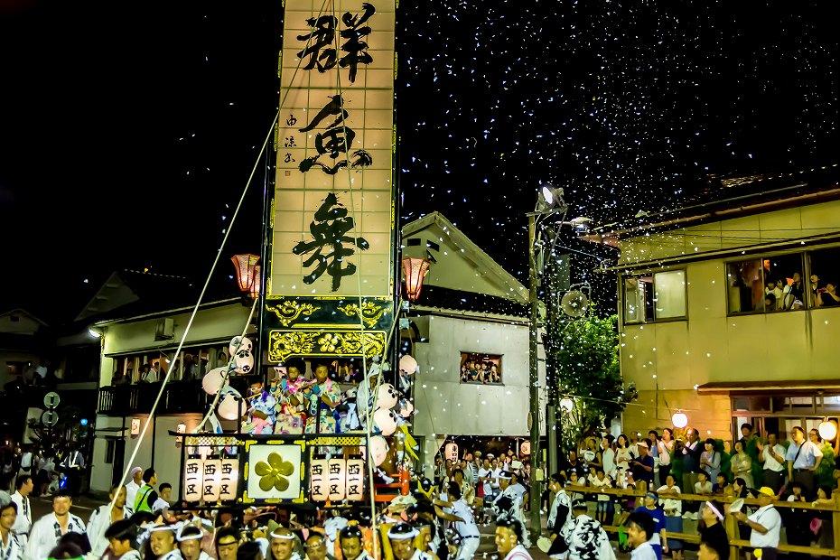 2016.08.06石崎奉燈祭の夜5
