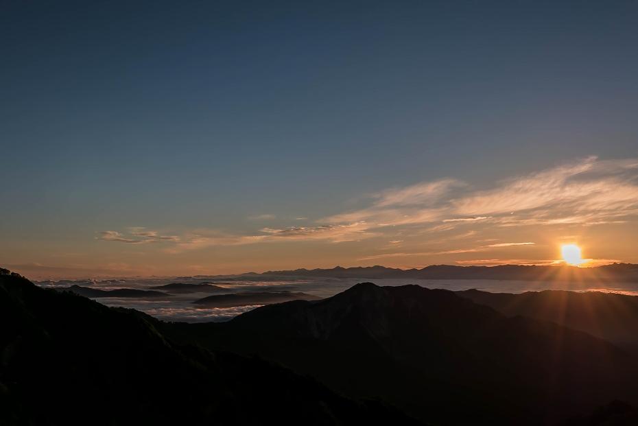 2016.08.10白山登山8.0529
