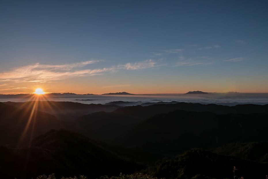 2016.08.10白山登山7.0527