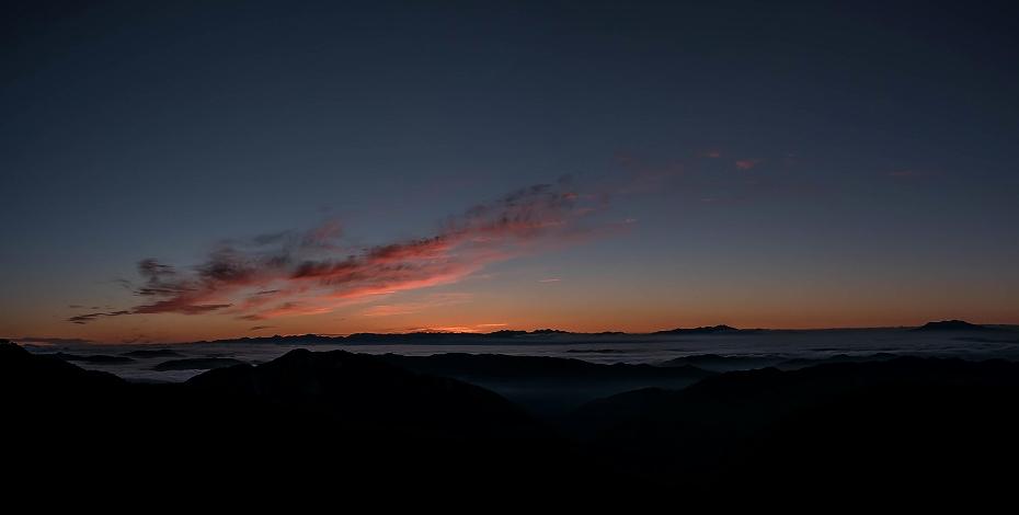 2016.08.10白山登山3.0510
