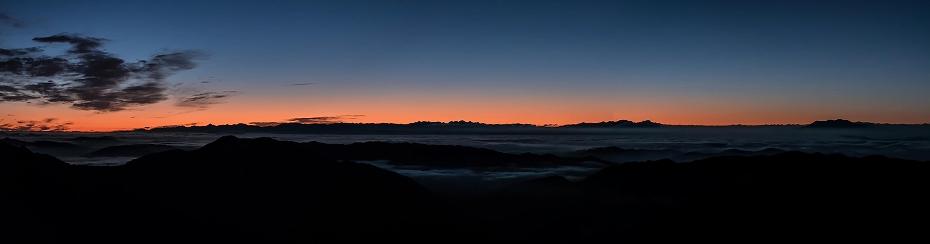2016.08.10白山登山1.0443