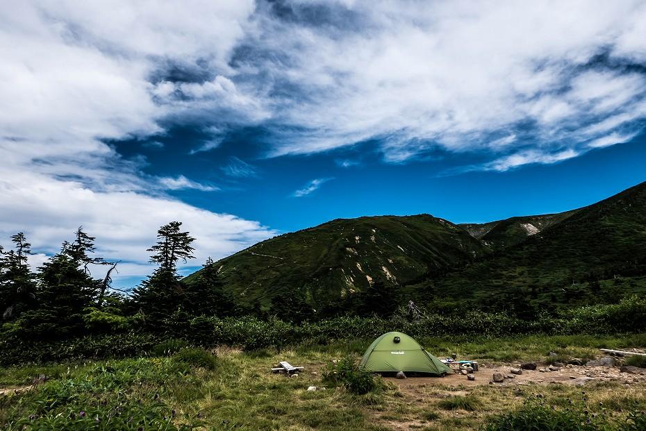 2016.08.10白山登山19